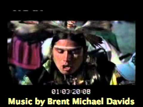 » Watch Full World of American Indian Dance