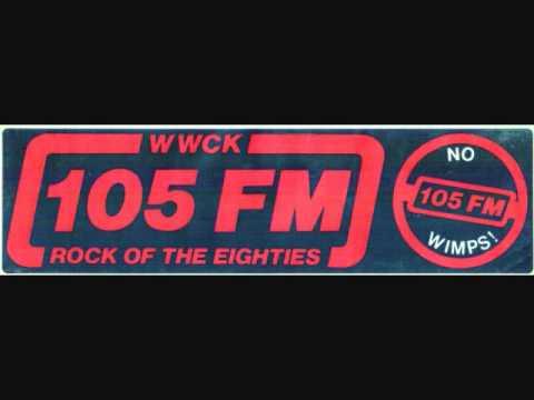Buffalo Dick's Radio Ranch Presents Thomas-With-A-T