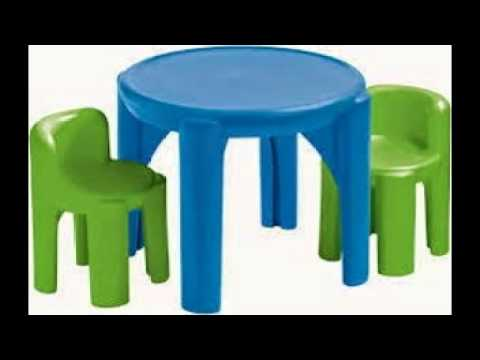 toddler plastic chairs swivel bar with arms table and youtube it s uninterrupted