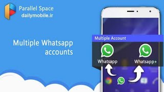 Parallel Space - Multiple accounts & Two face - Apk 2020 screenshot 4