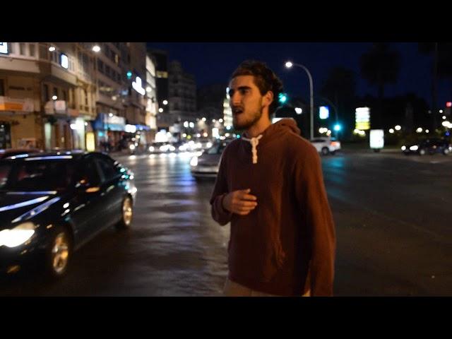 WILLOW - BRILLAR (VIDEOCLIP)