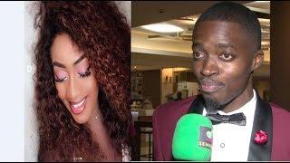 Divorce avec sa femme POD brise le silence Mane ak Lyssa..