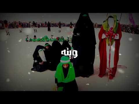 استشهاد السيده رقيه (ع) ملا محمد بوجبارة ميرزا محمد الخياط