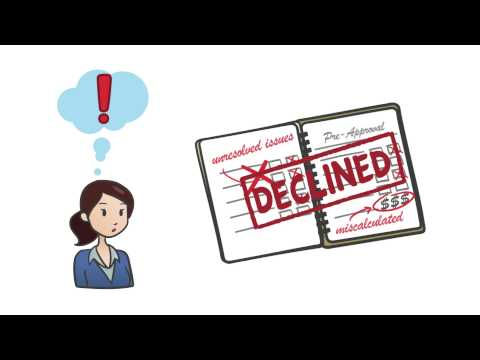 canada-mortgage-source---mortgage-pre-approvals-explained