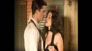 Brian De Palma's The Black Dahlia Review Scene-Stealers.com