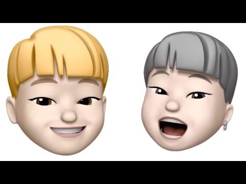 [ANIMOJI MV] SEVENTEEN(세븐틴) - 어쩌나 (Oh My!)
