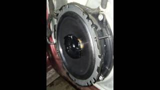 sony xs gt1738f 17cm 3 yollu 260 watt 2