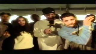 DJ SKRIBBLE MTV JAMZ PACKAGE.mp4