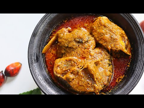 how-to-cook-banga-soup-for-beginners-*step-by-step*-#bangasoup