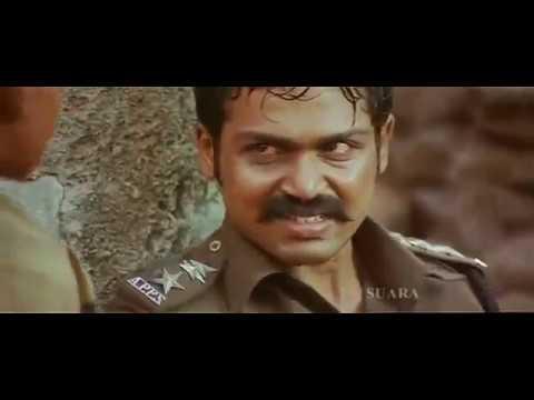 Siruthai Karthi Mass Dialogue Watsapp Status Video   Karthi Fans