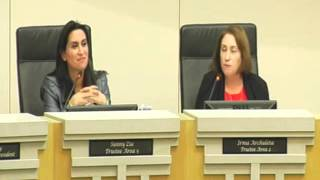 LBCCD - Board of Trustee Meeting - December 8, 2015 - Part 8