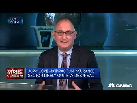 insurance-industry-will-be-impacted-by-coronavirus-|-capital-connection
