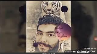 الشهيد ألصائم حامد حسين الهق