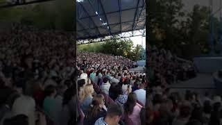 Олег Винник- Вовчиця