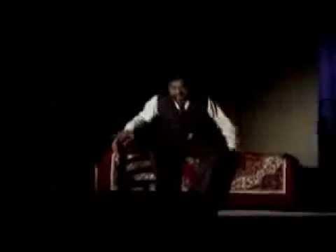 Drama Michael Madhusudan Dutta flv   YouTube 360p