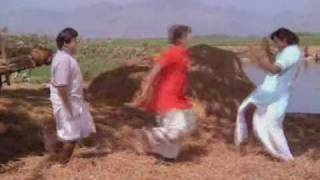 koundamani comedy dance WITH RAMARAJAN