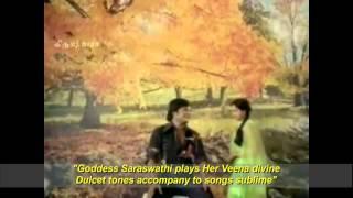 Ragangal 16 from Thillu mullu (1981) - rekhs subtitlist - # 23