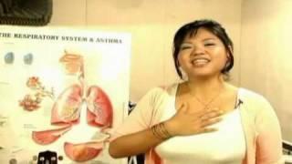 【如何找共鳴】歌唱技巧練功房A1 - 唱歌技巧教學影片 - VAC聲創教育坊
