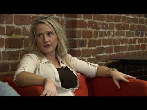 Sheri Atwood (SupportPay) - Get Your Product In Front of Customers ...