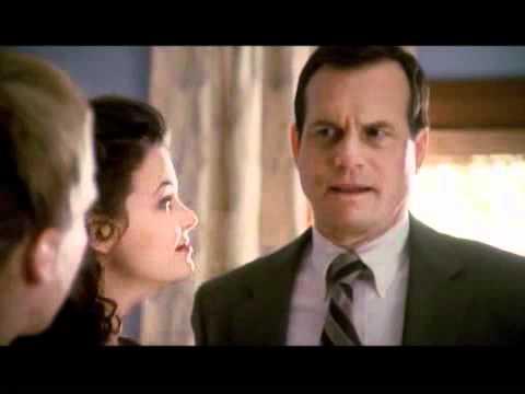 Big Love: In the Beginning (Episode Two: Meet the Babysitter)