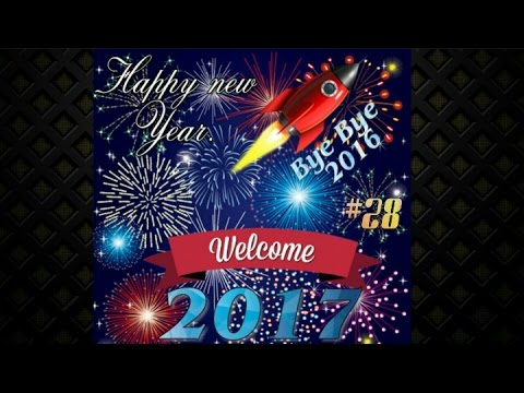 Picsart editing tutorial how to make happy new year 2017 card 20 picsart editing tutorial how to make happy new year 2017 card 20 m4hsunfo
