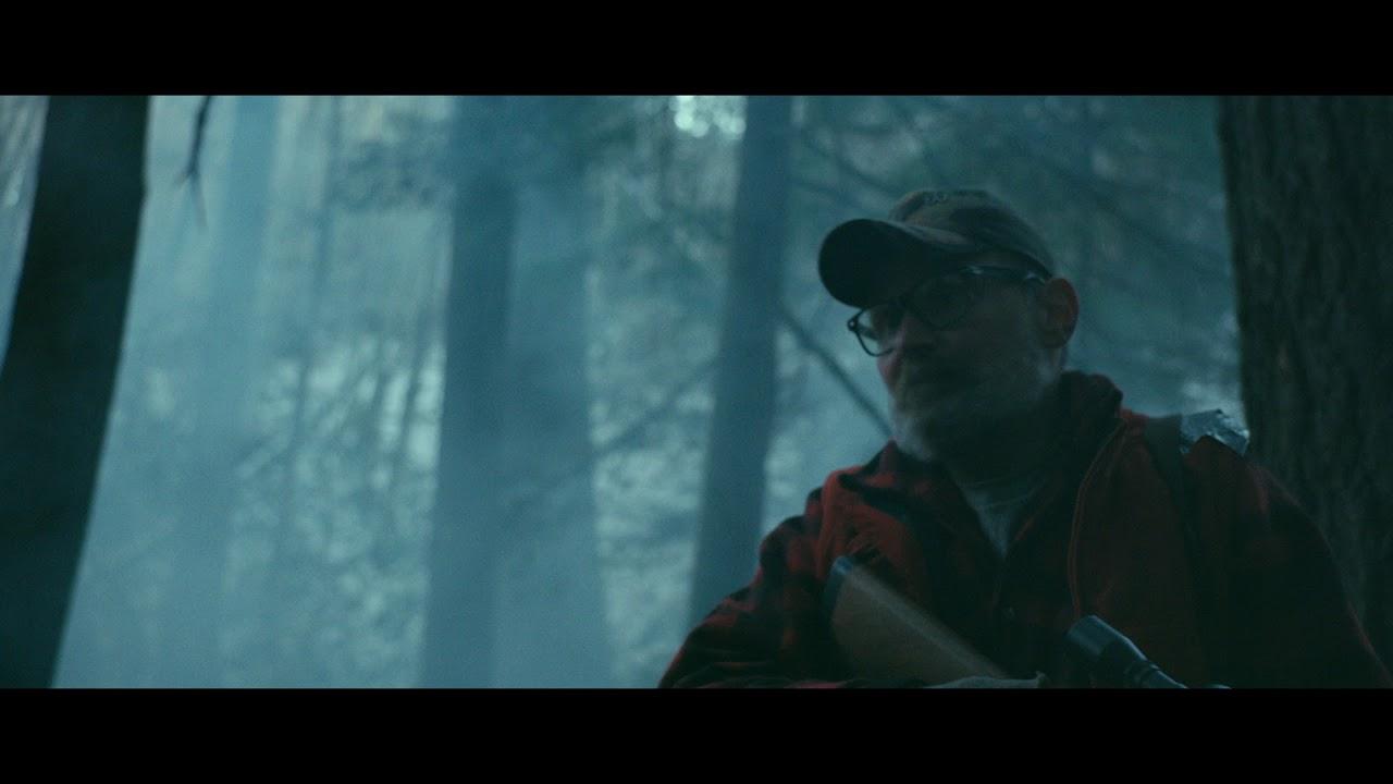 Big Legend - Trailer
