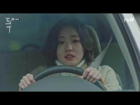Download Goblin - Eun-tak's Death Scene