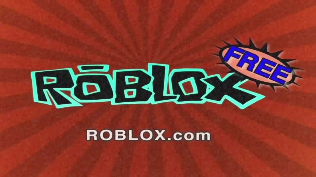 Roblox Its Free Meme Roblox It S Free 60fps G Major Version Youtube