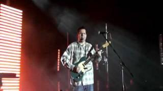 Fatso Jetson @ El Dorado Desert Rock Festival - 02 - Magma
