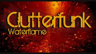 wAtErFlAmE- CUTTER -FUNK