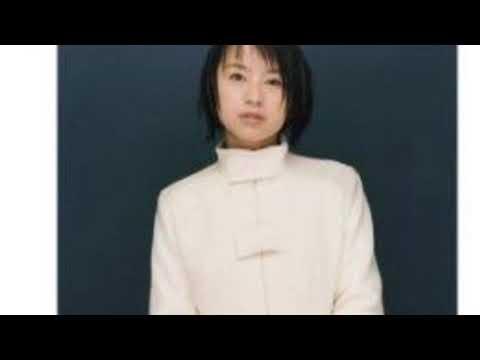 『white key/鈴木あみ』男だけど歌ってみた