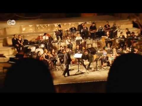 Jazz und Maalouf - Orient meets Occident | Kultur.21