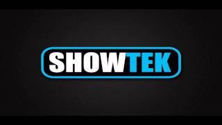 Zany - Pillz (Showtek Qlimax Remix) [HQ+HD]