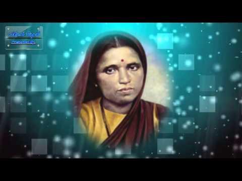 Ramai Jhali Spurti Jyoti Bhimrao Ambedkaranchi