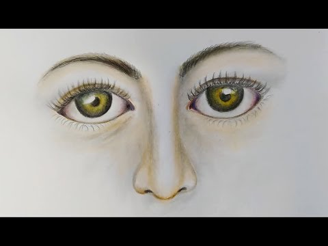 how-to-draw-realistic-eyes-tutorial