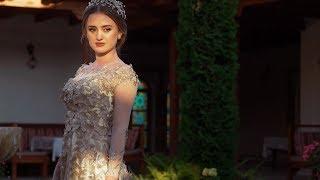 Эмиль и Айше (Свадьба в Крыму) Видеограф Эмир Алиев.