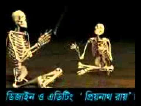 $$Kankal Dj Hare Krishna$$_001.mp4