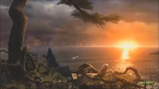 Tomb Raider - Say Something
