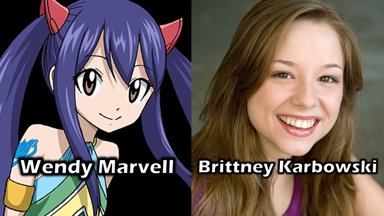 Characters And Voice Actors Fairy Tail Part 3 With Voices Youtube In order to update the values below, go to the character's page and update the character infobox template parameters. characters and voice actors fairy tail part 3 with voices