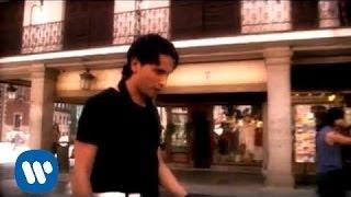 David DeMaria - Precisamente Ahora (Official Music Video)