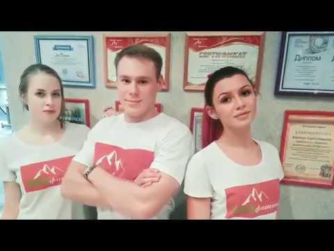 Вы хотите посещать тренажёрный зал в Минске?