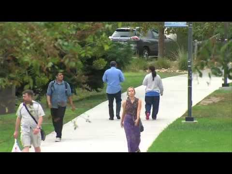 UC San Diego Program Readies Grad Students For Jobs Outside Academia