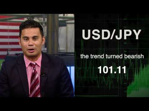 08/15: Stocks rise to start week as global markets rise, USD mixed