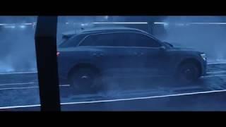 Електричеството стига по-далеч с Audi.