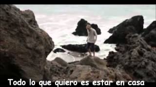 Wish you were here - Cody Simpson ft Becky G - Traducida al español.