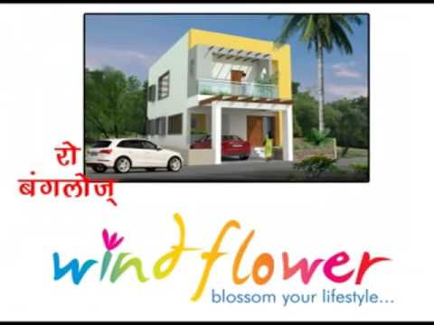 WIND FLOWER - Shivaji University Area, Kolhapur listed by www.vastushoddh.com