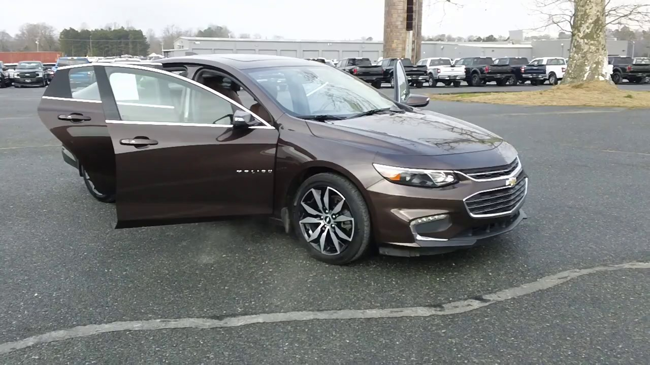 Best Used Cars For In Easton Md 800 655 3764 N800729a