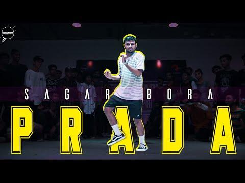 prada---jass-manak-|-sagar-bora-|-aldtp_2019-|-artist-league-india