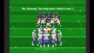 Game-Rave.com: Madden NFL