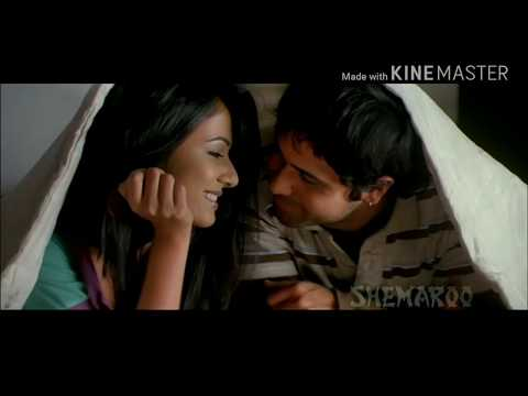 Zara sa full lyrics video song by jannat movie